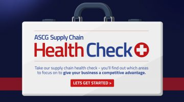 ASCG-HEALTHCHECK-LINKEDIN-POST-MAR